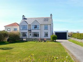 Gables Retreat - Anglesey - 5579 - thumbnail photo 1
