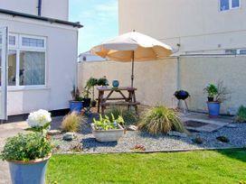 Gables Retreat - Anglesey - 5579 - thumbnail photo 10