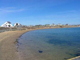 Gables Retreat - Anglesey - 5579 - thumbnail photo 3