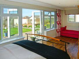 Gables Retreat - Anglesey - 5579 - thumbnail photo 8