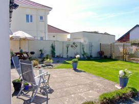 Gables Retreat - Anglesey - 5579 - thumbnail photo 11