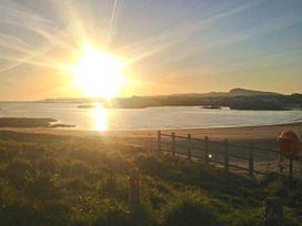 Gables Retreat - Anglesey - 5579 - thumbnail photo 14