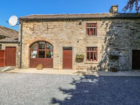 Westfield Cottage - Yorkshire Dales - 558 - thumbnail photo 3