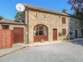 Westfield Cottage - Yorkshire Dales - 558 - thumbnail photo 2