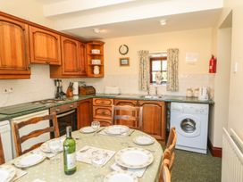 Westfield Cottage - Yorkshire Dales - 558 - thumbnail photo 8