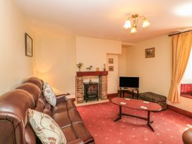 Westfield Cottage - Yorkshire Dales - 558 - thumbnail photo 10