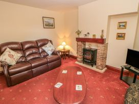 Westfield Cottage - Yorkshire Dales - 558 - thumbnail photo 11