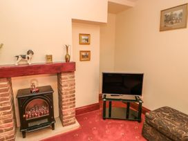 Westfield Cottage - Yorkshire Dales - 558 - thumbnail photo 12