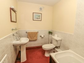 Westfield Cottage - Yorkshire Dales - 558 - thumbnail photo 13