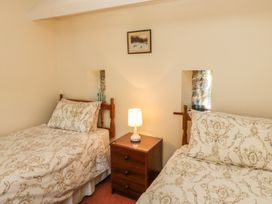 Westfield Cottage - Yorkshire Dales - 558 - thumbnail photo 20