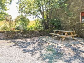 Westfield Cottage - Yorkshire Dales - 558 - thumbnail photo 24