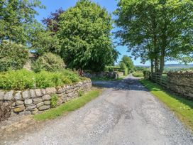 Westfield Cottage - Yorkshire Dales - 558 - thumbnail photo 29