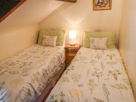 Westfield Cottage - Yorkshire Dales - 558 - thumbnail photo 22