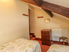 Westfield Cottage - Yorkshire Dales - 558 - thumbnail photo 23
