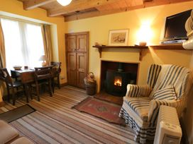 Waycot Cottage - North Yorkshire (incl. Whitby) - 5594 - thumbnail photo 4