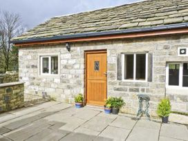 Pack Horse Stables - Yorkshire Dales - 5595 - thumbnail photo 2