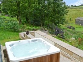 Pack Horse Stables - Yorkshire Dales - 5595 - thumbnail photo 8