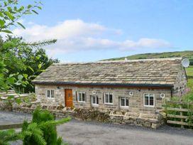 1 bedroom Cottage for rent in Hebden Bridge