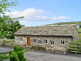 Pack Horse Stables - Yorkshire Dales - 5595 - thumbnail photo 1