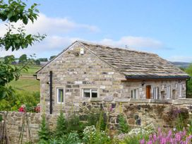 Pack Horse Stables - Yorkshire Dales - 5595 - thumbnail photo 11