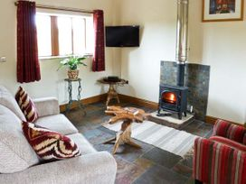 Pack Horse Stables - Yorkshire Dales - 5595 - thumbnail photo 3