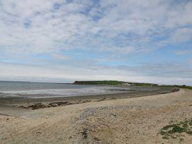 Ty Fferm Bodlasan - Anglesey - 5625 - thumbnail photo 38