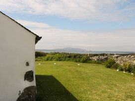 Ty Fferm Bodlasan - Anglesey - 5625 - thumbnail photo 3