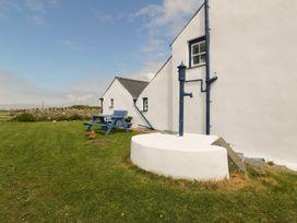 Ty Fferm Bodlasan - Anglesey - 5625 - thumbnail photo 2