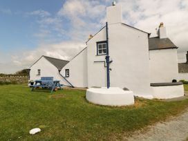 Ty Fferm Bodlasan - Anglesey - 5625 - thumbnail photo 29