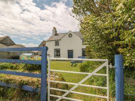 Ty Fferm Bodlasan - Anglesey - 5625 - thumbnail photo 30