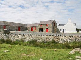 Ty Fferm Bodlasan - Anglesey - 5625 - thumbnail photo 34