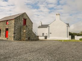 Ty Fferm Bodlasan - Anglesey - 5625 - thumbnail photo 36