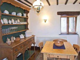The Cottage - Peak District - 5630 - thumbnail photo 5
