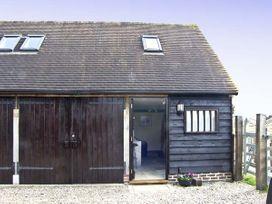 The Studio, Horseshoe Cottage - Central England - 5631 - thumbnail photo 6