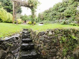 Glasfryn - North Wales - 5646 - thumbnail photo 14