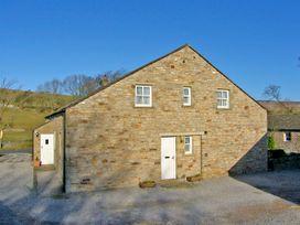 2 bedroom Cottage for rent in Leyburn