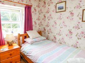 Barnbrook - Yorkshire Dales - 567 - thumbnail photo 17