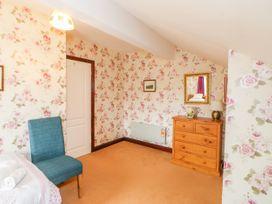 Barnbrook - Yorkshire Dales - 567 - thumbnail photo 18
