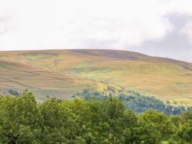 Barnbrook - Yorkshire Dales - 567 - thumbnail photo 29