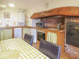 Daffodil Cottage - North Wales - 5741 - thumbnail photo 8