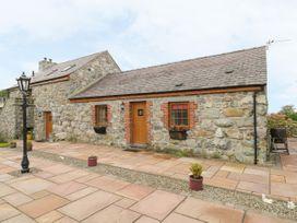 Daffodil Cottage - North Wales - 5741 - thumbnail photo 1