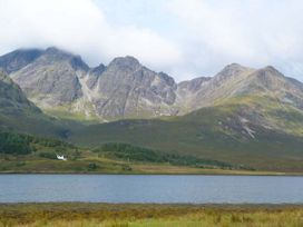 The Old Mill - Scottish Highlands - 5915 - thumbnail photo 9