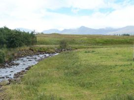 The Old Mill - Scottish Highlands - 5915 - thumbnail photo 10