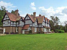 Bryngarth - Herefordshire - 5951 - thumbnail photo 1