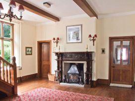 Bryngarth - Herefordshire - 5951 - thumbnail photo 10
