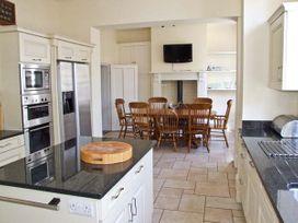 Bryngarth - Herefordshire - 5951 - thumbnail photo 8