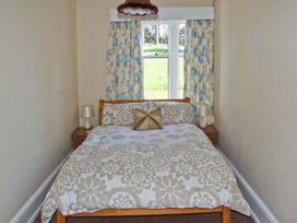Bryngarth - Herefordshire - 5951 - thumbnail photo 22
