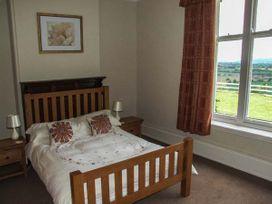 Bryngarth - Herefordshire - 5951 - thumbnail photo 14