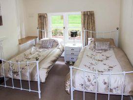 Bryngarth - Herefordshire - 5951 - thumbnail photo 19