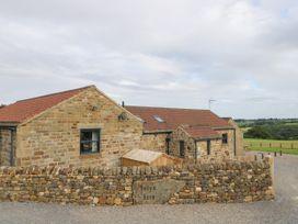 Sally's Barn - Yorkshire Dales - 5952 - thumbnail photo 27